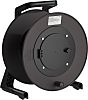 RS PRO Empty Cable Reel 491mm (H) x