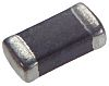 TDK Ferrite Bead (Chip Bead), 2 x 1.25