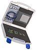 PAA-Sample Kit Sonitron, Audio Amplifier Module Printed Circuit