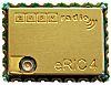 LPRS easyRadio ERIC4 433MHz RF Transceiver Module