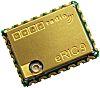 LPRS LPRS, eRIC9, RF Transceiver Module easyRadio ERIC9