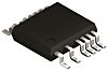 Analog Devices LT3748IMS#PBF, DC-DC Controller 16-Pin, MSOP