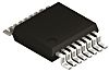 Linear Technology, LT3990IMSE#PBF Switching Regulator 350mA