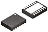 Analog Devices LTC3533EDE#PBF, 1-Channel, Step-Down/Up DC-DC