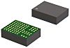 Analog Devices LTM8042EV#PBF, LED Driver, 3 → 30