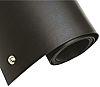 Black Bench/Floor ESD-Safe Mat, 1.2m x 600mm x