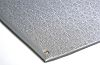 Grey Floor ESD-Safe Mat, 900mm x 600mm x