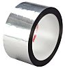 3M 3M 850 Silver Masking Tape 50mm x