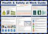 RS PRO Health & Safety At Work Guidance