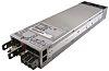 TDK-Lambda RFE1600-24 Rack Mount Power Supply 85 →