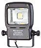 Projecteur à LED Nightsearcher, 30 W, IP65, 1 LED