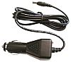 Aim-TTi PSA-VC Vehicle Charger, For Use With PSA