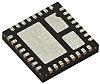 Vishay SIC401BCD-T1-GE3, Dual, Switching Regulator Buck