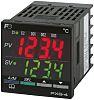 Fuji PXG4 PID Temperature Controller, 48 x 48mm,