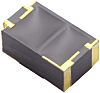 EE-SY1200 Omron, SMT Reflective Sensor, Phototransistor Output 10