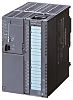Siemens Weighing PLC Expansion Module For Use With