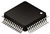RAA730501DFP, Analogue Front End IC, 3-Channel SPI, 48-Pin