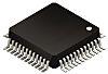 Renesas Electronics RAA730502DFP Analogue Front End IC, 48-Pin