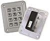 Keypad Encoder for Storm K Range 700 and