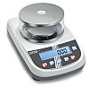 Kern Electronic Scales, 420g Weight Capacity Type C