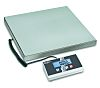 Kern Weighing Scale, 150kg Weight Capacity Type C - European Plug, Type G - British 3-pin, With RS Calibration