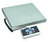 Wagi elektroniczne elektroniczna EOB 150K50, 150kg, dokładność: 50 g, szalka 315 x 305 x 65mm, z kalibracją ISO, Kern