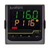 Eurotherm P116 PID Temperature Controller, 48 x 48mm,