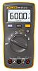 Fluke 107 Handheld Digital Multimeter