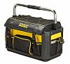 Stanley Polypropylene Tool Bag 505mm x 300mm x