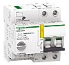 Schneider Electric Thermal Magnetic Circuit Breaker