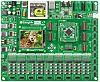 MikroElektronika EasyMix Pro MCU Development Kit MIKROE-1099