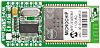MikroElektronika MIKROE-1135, MCW1001, MRF24WB0MA WiFi mikroBus
