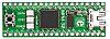 MikroElektronika MINI-32 MCU Development Board MIKROE-763