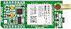 MikroElektronika MIKROE-1375, Quectel M95 GSM mikroBus Click