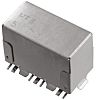 SPDT Surface Mount, High Frequency Relay 5V dc