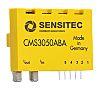 Sensitec CMS3000 Series Current Sensor, 50A nominal current