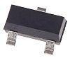 ON Semiconductor 1SV233-TB-E PIN Diode, 50mA, 50V, 3-Pin