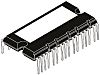STMicroelectronics STGIPS20C60-H, DC-DC Power Supply Module 15 V