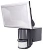 Osram Noxlite LED Floodlight, 40 LED, 20 W, IP44 220 → 240 V