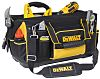 DeWALT Nylon Tote Tray with Shoulder Strap 300mm