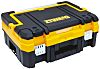 DeWALT TStak Tool Storage 1 drawer Plastic Tool