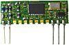 RF Solutions T9-434-225 RF Transmitter Module 434 MHz,