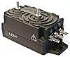 LEM DVL, Current Transformer, 50 mA Output