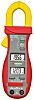 Amprobe ACD-14 PLUS AC Current Clamp Meter, Max