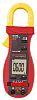 Amprobe ACD-10 PLUS Tangmeter, Max. AC strøm 600A ac, RSCAL kalibreret