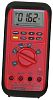 Beha-Amprobe HEX340 Handheld LCD Digital Multimeter True RMS,