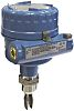Rosemount 2120 Series, Fork Level Switch Vibrating Level Switch Direct Load Output