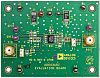 Analog Devices AD603-EVALZ, Variable Gain Amplifier Evaluation