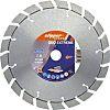 Norton Ceramic Cutting Disc, 230mm, Medium Grade, P60