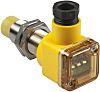 Turck M18 x 1 Inductive Sensor - Barrel,